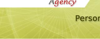 The Dearborn Agency, Inc.